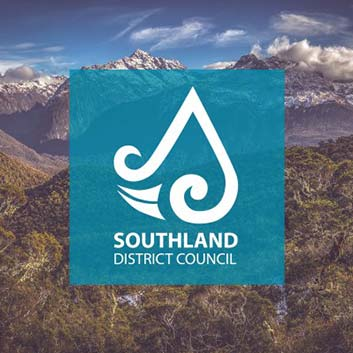 Southland's new motto sends the wrong message
